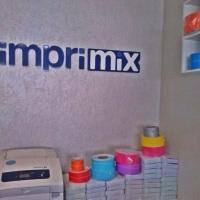 As vantagens de você comprar com a #ImprimixAldeota: - atendimento eficiente - produtos exclusivos