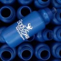 Squeeze plastico 300 ou 500 ml  pedido minimo 10 unidades