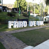 Evento: Faro de Gol