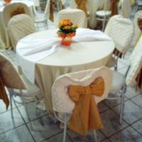 toalhas para mesas em geral