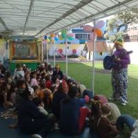 Atividades Dia das Crianças - Colégios Particulares