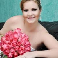 Noiva Ceinha