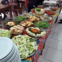 buffet jc