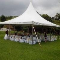 tenda 10x10