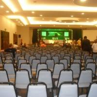 Evento Corporativo /comercial@jdcerimonial.com.br