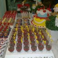 Festa Infantil / comercial@jdcerimonial.com.br