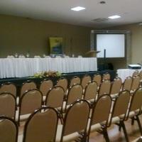 Evento Corporativo / comercial@jdcerimonial.com.br
