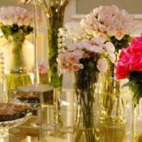 Casamento / comercial@jdcerimonial.com.br