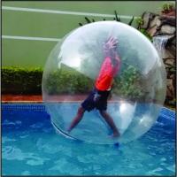bolha gigantes
