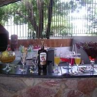 Bar Comida de Boteco