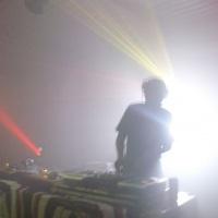 DJ NO AR