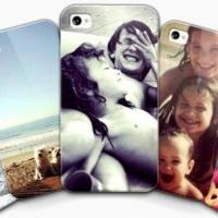 Capa iphone / Galaxy personalizados