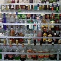 PODE ESCOLHER, EU PREPARO O DRINK
