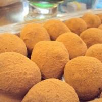 www.josefinachocolates.com.br