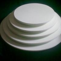 Kit  de tabuas 30cm35cm40cm45cm50cm todas  brancas