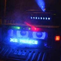 Os melhores equipamentos de carros mensagens do RS, garantimos qualidade...show de luzes, Lazer, pai