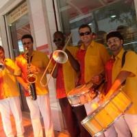 Carnaval 2015 (98809-5434)