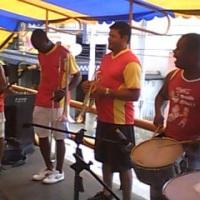 Banda Para Carnafolia, carnaval (98809-5434)