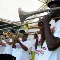 Bandinha de Carnaval (98809-5434)