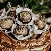 DOis amores Flor