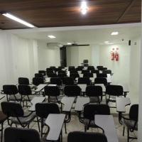 Salão 3