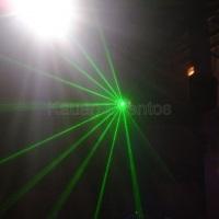 laser show, iluminação de pista