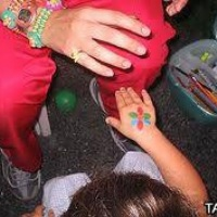 Pintura Artística/ Tatuagem