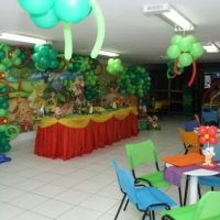festa3