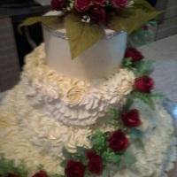 bolo  para ocasiões especiais