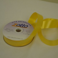 fita lisa 32x100 amarela