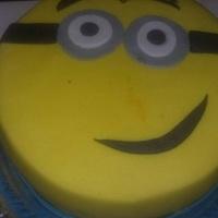 bolo tema (disponível para todos os tamanhos)