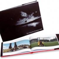 Trabalhamos com Foto Livro