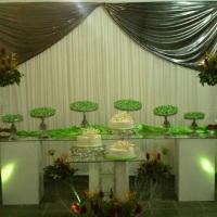 Casamento 6