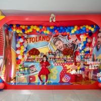 fotografia de festa Infantil,Curta seu evento e deixe a cobertura fotográfica para quem tem experien