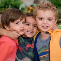 Garantia de Belas fotografias! Fotografamos Festa Infantil, Gestante, Batizado, 15 anos e Casamentos