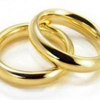 Casamento com perfil personalizado!