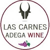 Nossa Adega Wine, conta com mais de 30 rótulos a sua disposição, destaque para vinhos do novo contin