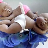 Bebezinhos