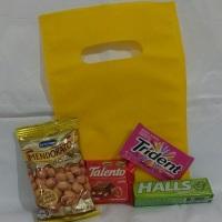 KIT NUTS