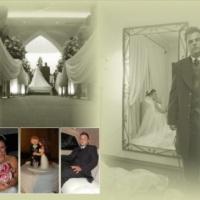 Casamentos, montagens exclusivas