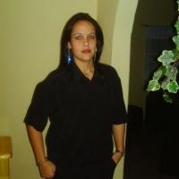 recepcionista e segurança