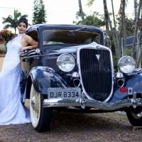 Ford 1934 um V8 com muito estilo e glamour !!! Apaixonante!!!