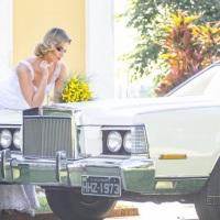 Lincoln continental espaçoso confortável com motor V8 Big Block 365 CV !!! simplesmente um arraso!!!