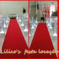 Coluna de cerimonia apartir 12,50 crua(locação)...