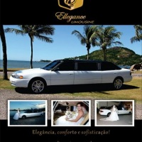 Ellegance Limousine Vitória ES