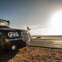 300c, Carro Imperial para pessoas de alto nível e excelente bom gosto.
