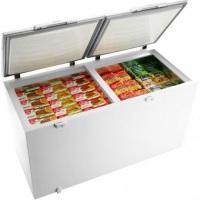 Freezer 385 Lts