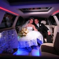 Casamento R & J 02