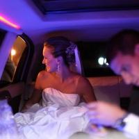 Casamento M & R