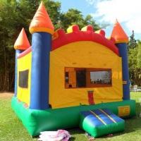 castelo importado 5x5 44-9982-9913 3222-0258